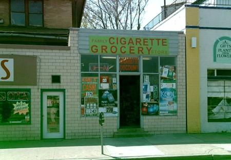 Family_cigarette_store_4