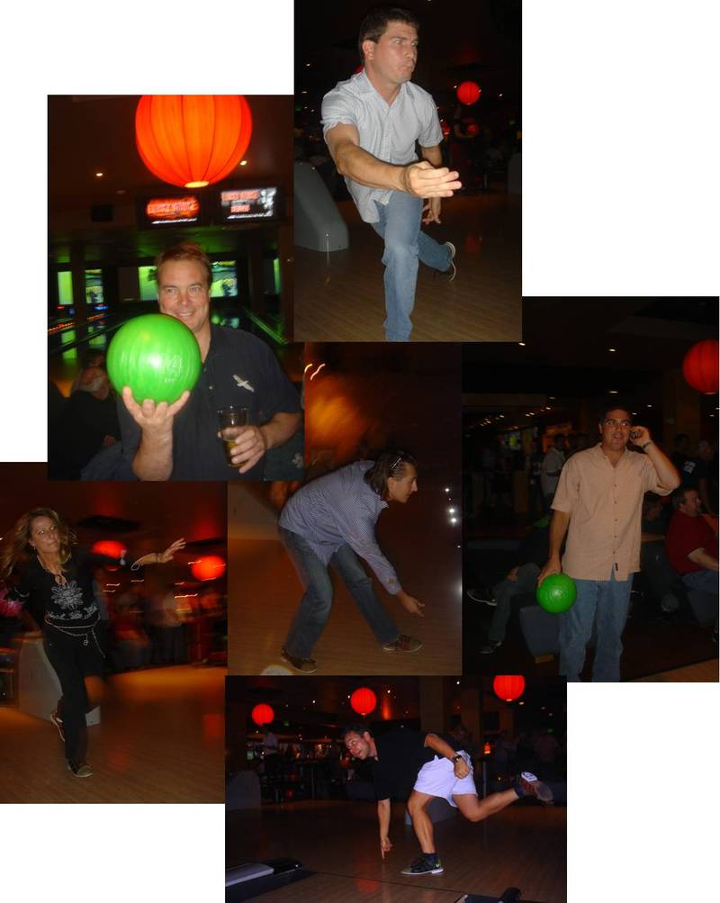 Bowling_for_blog